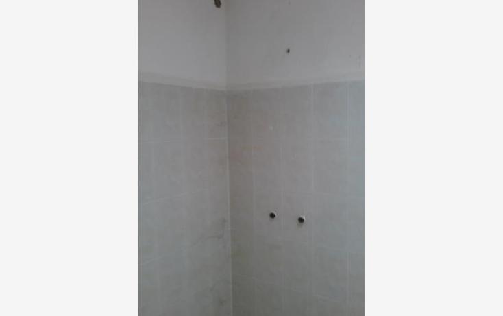 Foto de casa en venta en acacia 113, residencial del valle, reynosa, tamaulipas, 1723564 No. 27