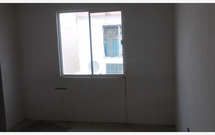 Foto de casa en venta en acacia 113, residencial del valle, reynosa, tamaulipas, 1723564 No. 28