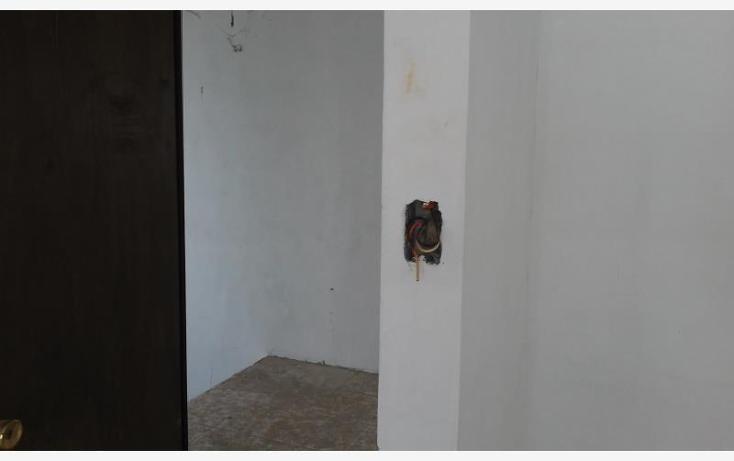 Foto de casa en venta en acacia 113, residencial del valle, reynosa, tamaulipas, 1723564 No. 30
