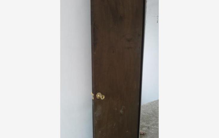 Foto de casa en venta en acacia 113, residencial del valle, reynosa, tamaulipas, 1723564 No. 31