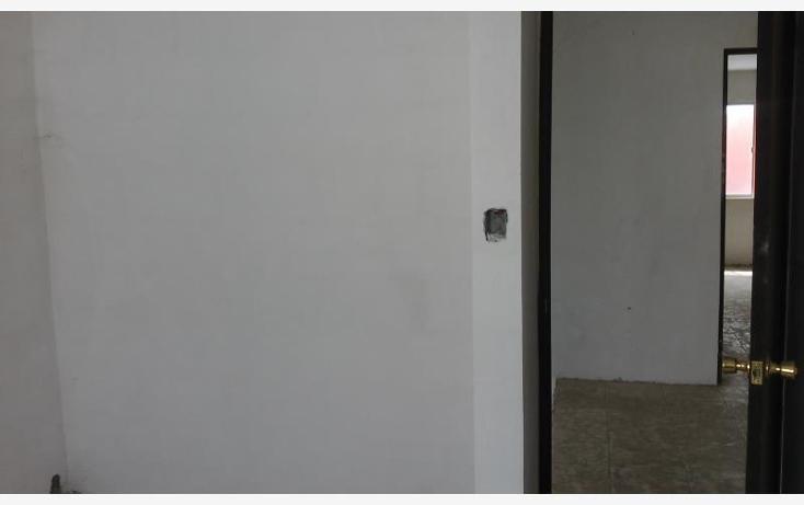 Foto de casa en venta en acacia 113, residencial del valle, reynosa, tamaulipas, 1723564 No. 33