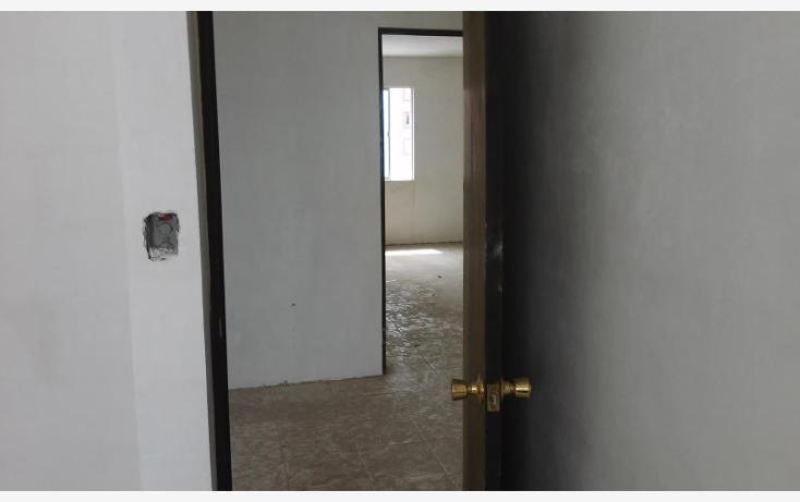 Foto de casa en venta en acacia 113, residencial del valle, reynosa, tamaulipas, 1723564 No. 34