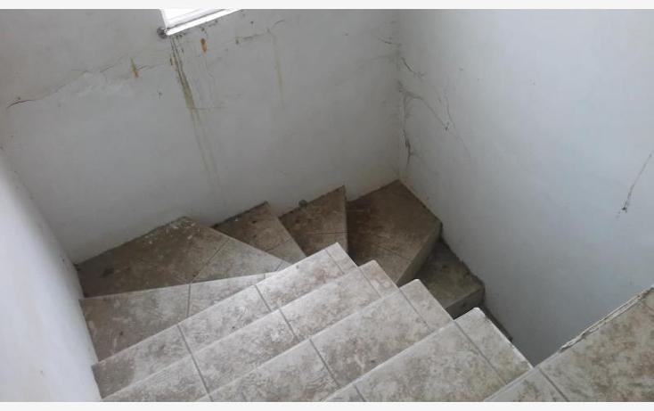Foto de casa en venta en acacia 113, residencial del valle, reynosa, tamaulipas, 1723564 No. 35