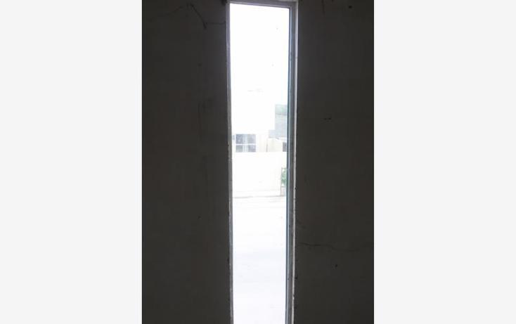 Foto de casa en venta en  113, residencial del valle, reynosa, tamaulipas, 1723564 No. 36
