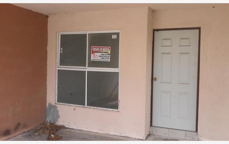 Foto de casa en venta en acacia 113, residencial del valle, reynosa, tamaulipas, 1723564 No. 41