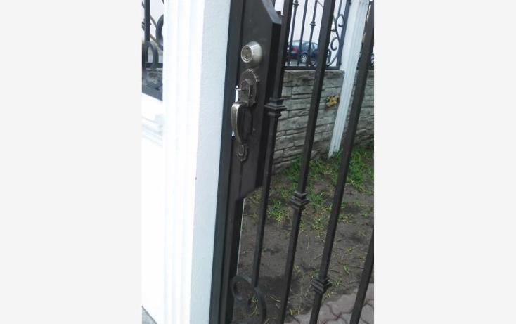 Foto de casa en venta en acacia 113, residencial del valle, reynosa, tamaulipas, 1723564 No. 42