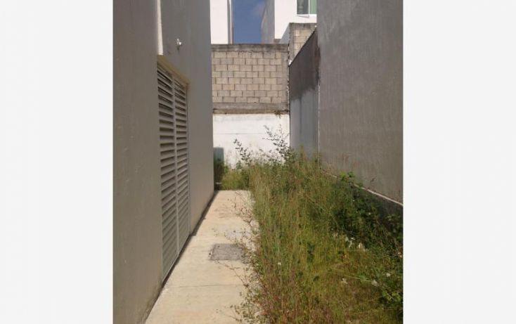 Foto de casa en renta en acacia 145, el ciprés, tuxtla gutiérrez, chiapas, 1422357 no 03