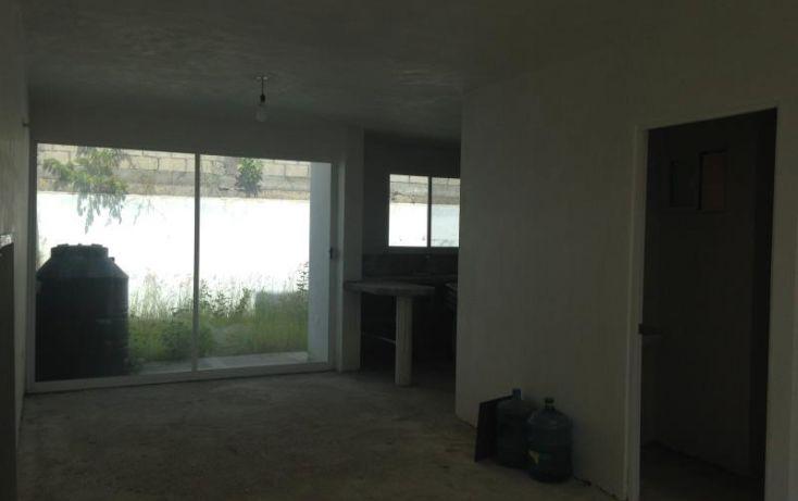 Foto de casa en renta en acacia 145, el ciprés, tuxtla gutiérrez, chiapas, 1422357 no 05