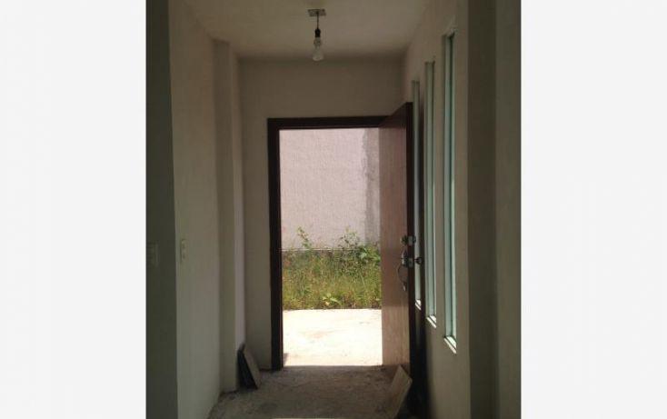 Foto de casa en renta en acacia 145, el ciprés, tuxtla gutiérrez, chiapas, 1422357 no 06
