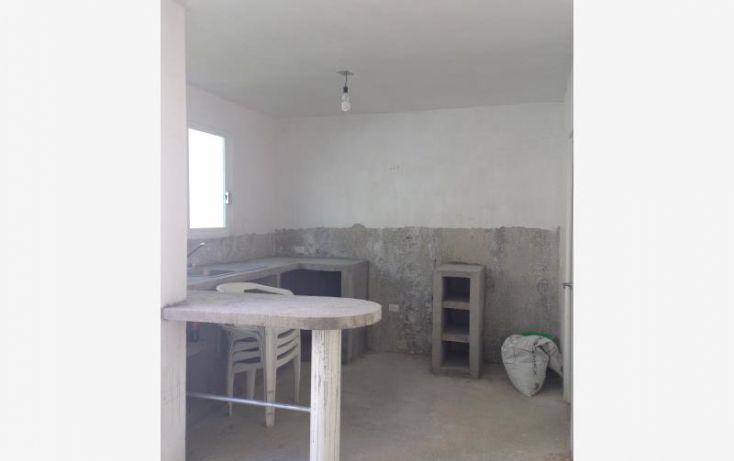 Foto de casa en renta en acacia 145, el ciprés, tuxtla gutiérrez, chiapas, 1422357 no 07