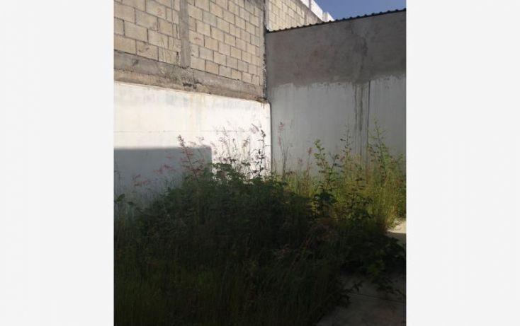 Foto de casa en renta en acacia 145, el ciprés, tuxtla gutiérrez, chiapas, 1422357 no 08