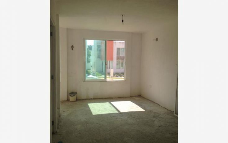 Foto de casa en renta en acacia 145, el ciprés, tuxtla gutiérrez, chiapas, 1422357 no 09
