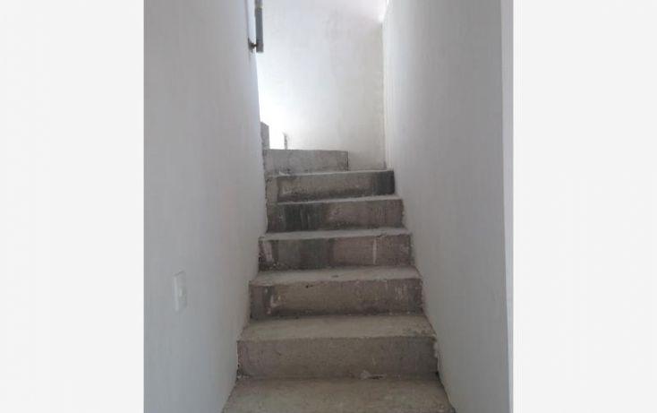 Foto de casa en renta en acacia 145, el ciprés, tuxtla gutiérrez, chiapas, 1422357 no 11