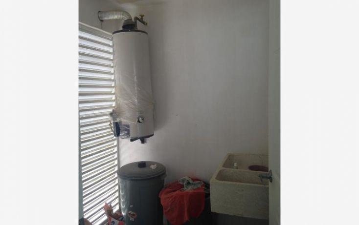 Foto de casa en renta en acacia 145, el ciprés, tuxtla gutiérrez, chiapas, 1422357 no 12