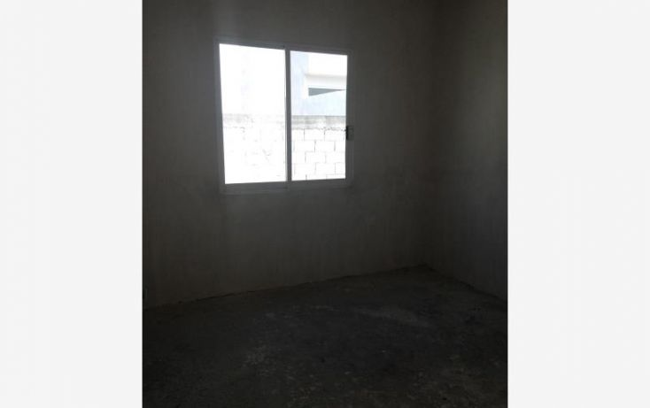 Foto de casa en renta en acacia 145, el ciprés, tuxtla gutiérrez, chiapas, 1422357 no 14