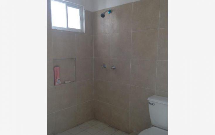 Foto de casa en renta en acacia 145, el ciprés, tuxtla gutiérrez, chiapas, 1422357 no 15