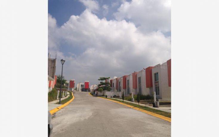 Foto de casa en renta en acacia 145, el ciprés, tuxtla gutiérrez, chiapas, 1422357 no 16