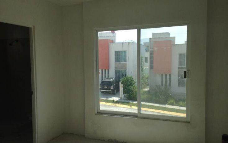 Foto de casa en renta en acacia 145, el ciprés, tuxtla gutiérrez, chiapas, 1422357 no 17