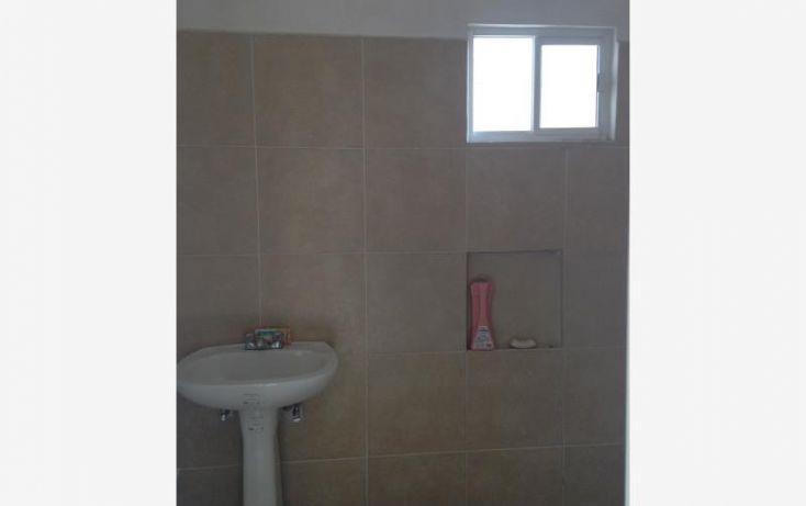 Foto de casa en renta en acacia 145, el ciprés, tuxtla gutiérrez, chiapas, 1422357 no 18