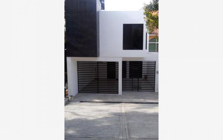 Foto de casa en venta en, acacia 2000, tuxtla gutiérrez, chiapas, 1614788 no 01