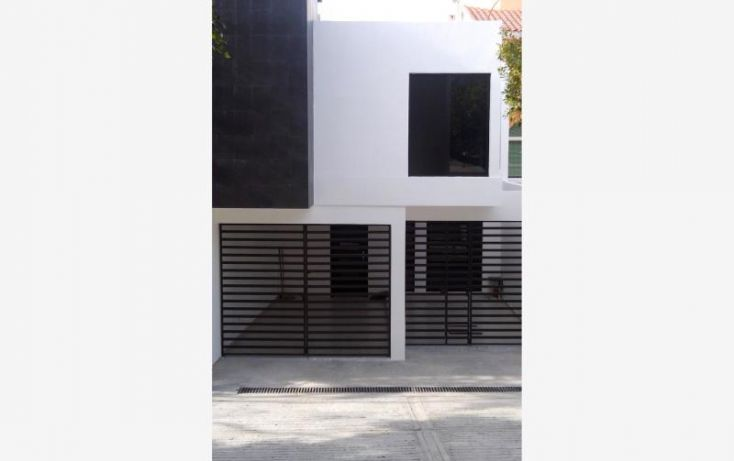 Foto de casa en venta en, acacia 2000, tuxtla gutiérrez, chiapas, 1614788 no 02