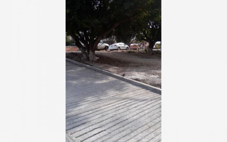 Foto de casa en venta en, acacia 2000, tuxtla gutiérrez, chiapas, 1614788 no 03