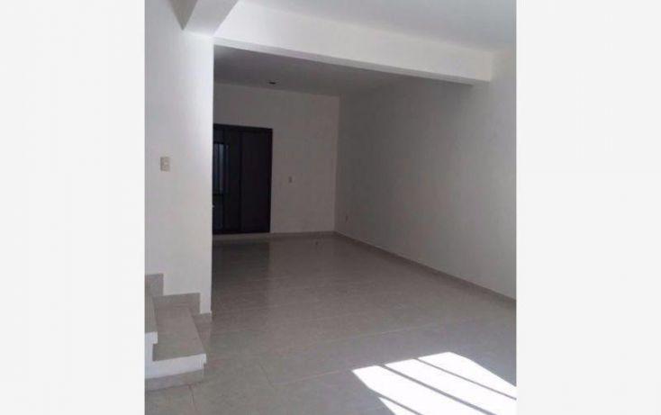 Foto de casa en venta en, acacia 2000, tuxtla gutiérrez, chiapas, 1614788 no 04
