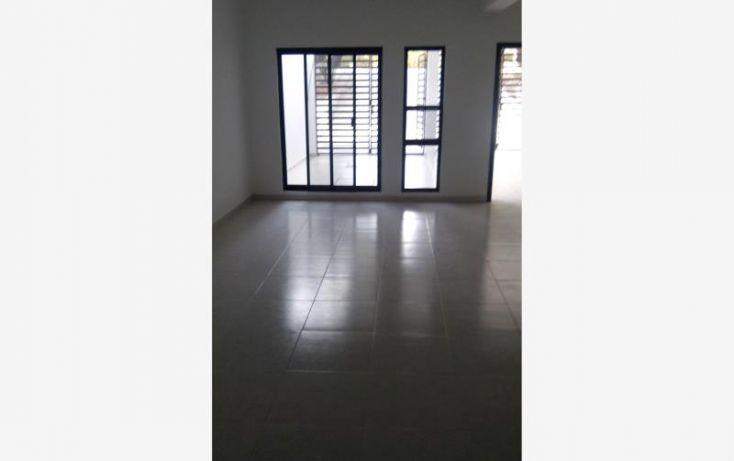 Foto de casa en venta en, acacia 2000, tuxtla gutiérrez, chiapas, 1614788 no 05