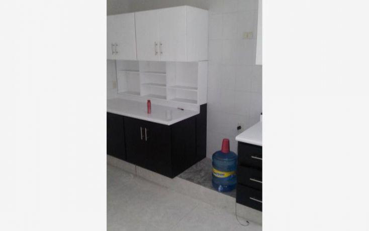 Foto de casa en venta en, acacia 2000, tuxtla gutiérrez, chiapas, 1614788 no 06