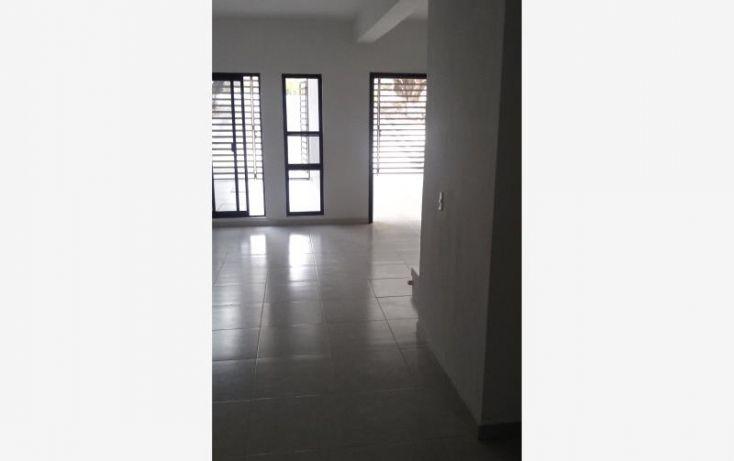 Foto de casa en venta en, acacia 2000, tuxtla gutiérrez, chiapas, 1614788 no 07