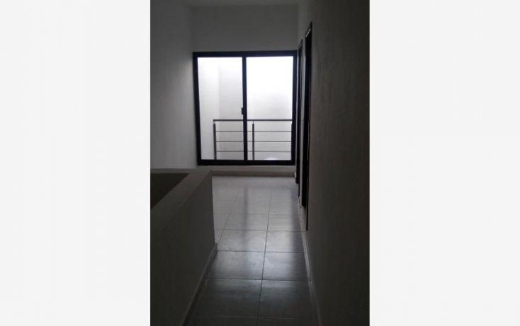 Foto de casa en venta en, acacia 2000, tuxtla gutiérrez, chiapas, 1614788 no 08