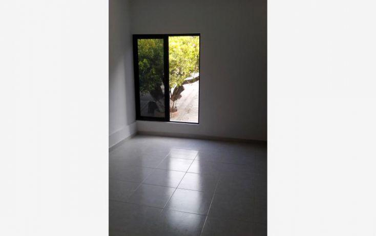 Foto de casa en venta en, acacia 2000, tuxtla gutiérrez, chiapas, 1614788 no 09