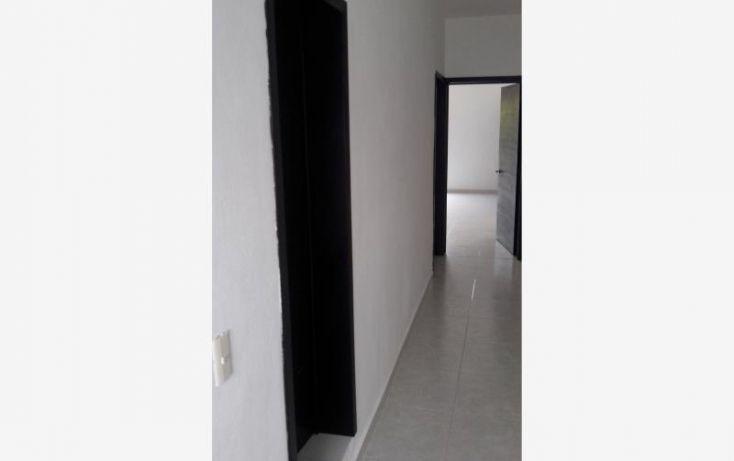 Foto de casa en venta en, acacia 2000, tuxtla gutiérrez, chiapas, 1614788 no 10