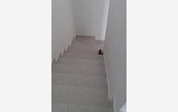 Foto de casa en venta en, acacia 2000, tuxtla gutiérrez, chiapas, 1614788 no 11