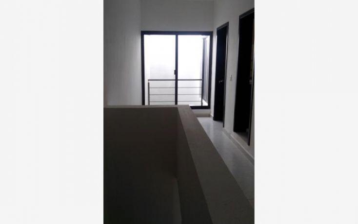 Foto de casa en venta en, acacia 2000, tuxtla gutiérrez, chiapas, 1614788 no 12