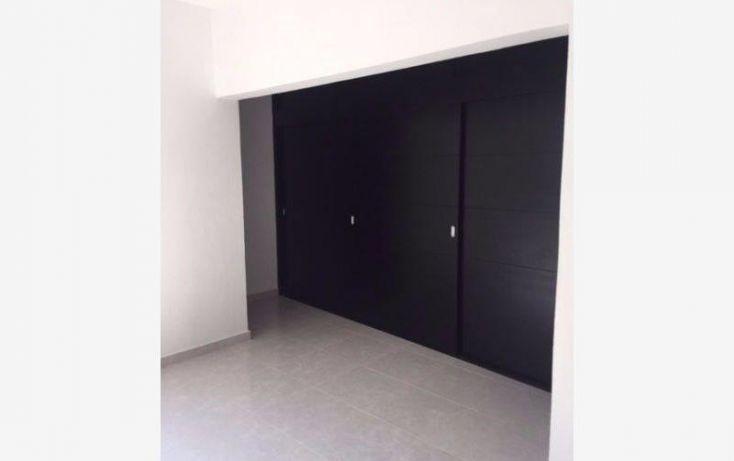 Foto de casa en venta en, acacia 2000, tuxtla gutiérrez, chiapas, 1614788 no 13