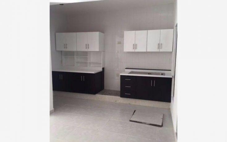 Foto de casa en venta en, acacia 2000, tuxtla gutiérrez, chiapas, 1614788 no 14