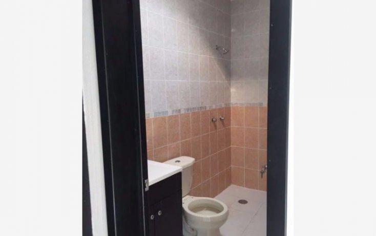 Foto de casa en venta en, acacia 2000, tuxtla gutiérrez, chiapas, 1614788 no 15