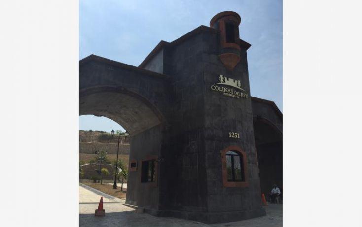 Foto de terreno comercial en venta en, acacia 2000, tuxtla gutiérrez, chiapas, 1954976 no 01