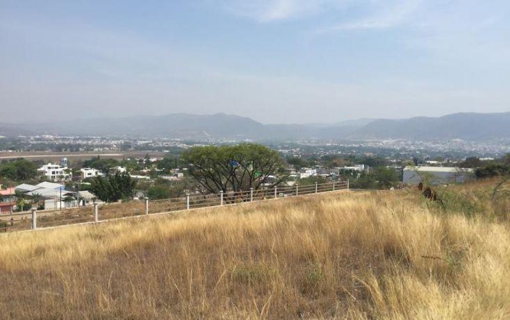Foto de terreno comercial en venta en, acacia 2000, tuxtla gutiérrez, chiapas, 1954976 no 02