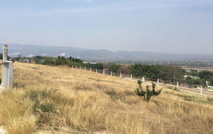 Foto de terreno comercial en venta en, acacia 2000, tuxtla gutiérrez, chiapas, 1954976 no 03