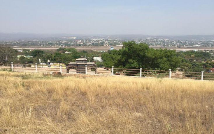 Foto de terreno comercial en venta en, acacia 2000, tuxtla gutiérrez, chiapas, 1954976 no 04