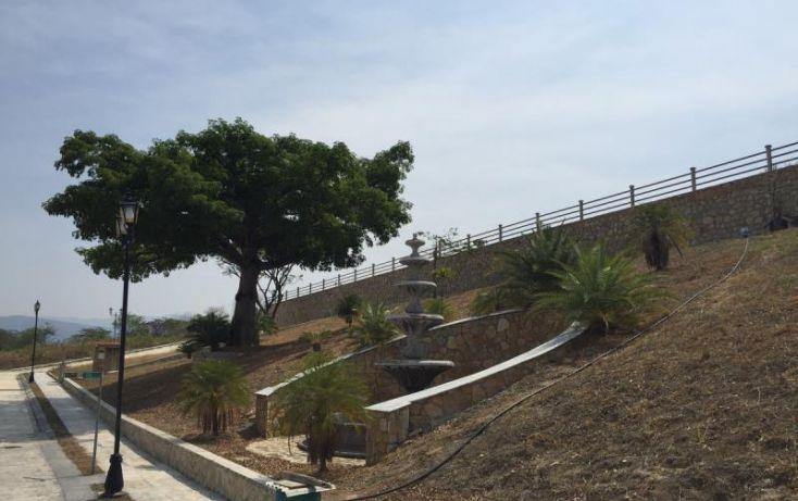 Foto de terreno comercial en venta en, acacia 2000, tuxtla gutiérrez, chiapas, 1954976 no 06