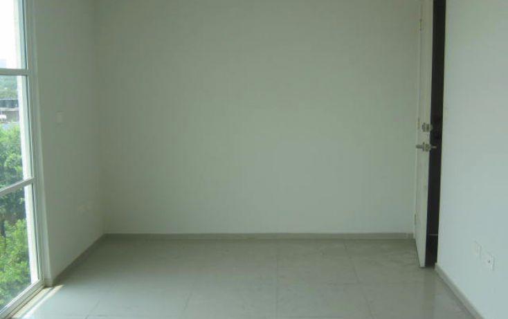 Foto de departamento en venta en acacia, santa maria la ribera, cuauhtémoc, df, 824113 no 10