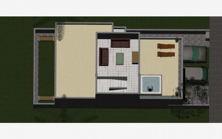 Foto de casa en venta en acacias 1, desarrollo habitacional zibata, el marqués, querétaro, 1984736 no 04