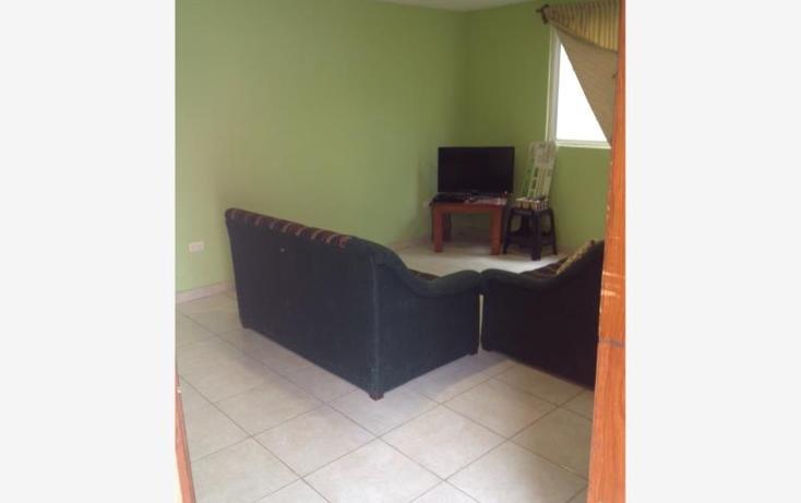 Foto de casa en venta en acacias 1528, lomas de castillotla, puebla, puebla, 904025 No. 05