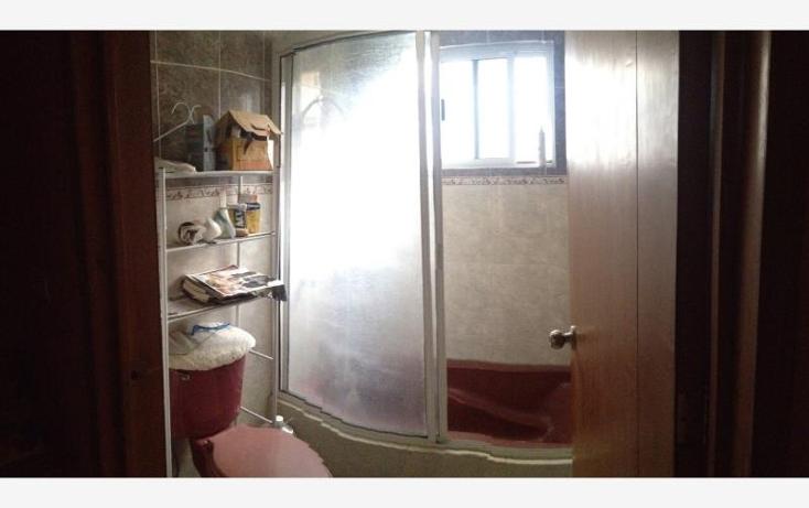 Foto de casa en venta en  1528, lomas de castillotla, puebla, puebla, 904025 No. 08