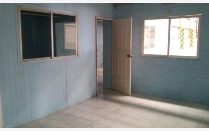 Foto de bodega en renta en acacias, 2 lomas, veracruz, veracruz, 958857 no 06