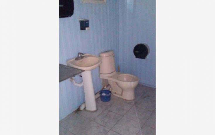 Foto de bodega en renta en acacias, 2 lomas, veracruz, veracruz, 958857 no 07