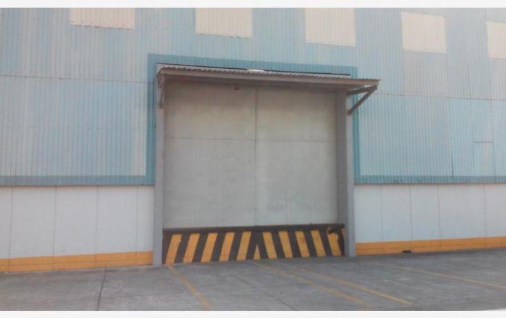 Foto de bodega en renta en acacias, 2 lomas, veracruz, veracruz, 958857 no 13